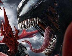 La implicación de Marvel en esa impactante post-créditos de 'Venom: Habrá matanza'