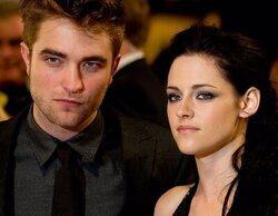 "Kristen Stewart sobre ser el Joker para Robert Pattinson: ""Hagamos algo nuevo"""