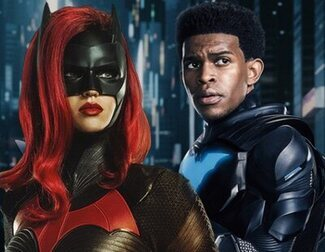 Camrus Johnson también niega lo dicho por Ruby Rose sobre el rodaje de 'Batwoman'