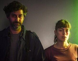 'La uruguaya': Cómo se vive desde dentro la película con más productores de la historia
