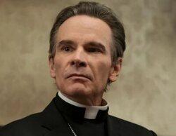 Muere el actor Peter Scolari ('Girls', 'Evil') a los 66 años