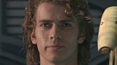 Hayden Christensen volverá como Anakin Skywalker en 'Ahsoka'