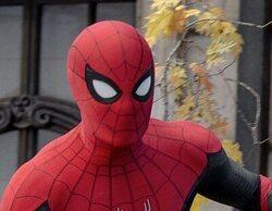 Sony pone fecha a dos nuevas películas de Marvel en 2023