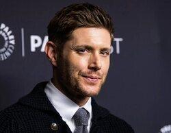Jensen Ackles honra la memoria de la mujer que murió en el rodaje de 'Rust'