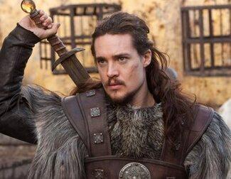 'The Last Kingdom' volverá con su propia película tras la temporada final
