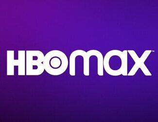 Las claves de la llegada de HBO Max a España