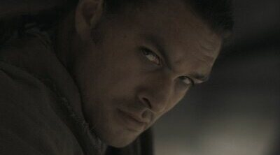 'Dune' supera a 'La Liga de la Justicia de Zack Snyder' en HBO Max