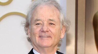 Bill Murray aparecerá en 'Ant-Man y la Avispa: Quantumania'