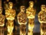 Los Oscar podrían pasarse a enero