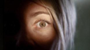 Primer avance de 'Los ojos de Julia'