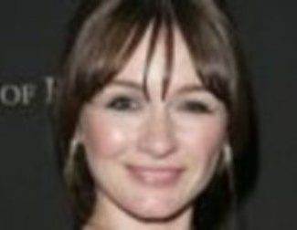 Emily Mortimer se suma a 'The invention of Hugo Cabret'