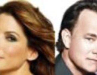 Hanks y Bullock podrían protagonizar 'Tan fuerte, tan cerca'
