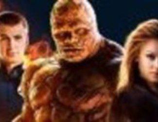 Rumores sobre el reparto de 'Los cuatro fantásticos'