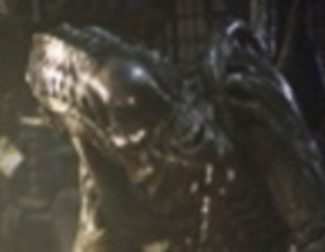 Cartel en español, imágenes y clip de \'Aliens vs Predator 2\'