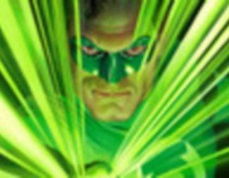 \'La Liga de  la Justicia\' sigue sin Linterna Verde