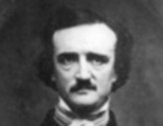 \'El corazón delator\', Poe a la gran pantalla