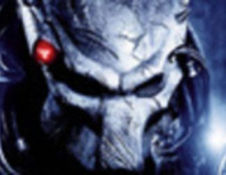Dos nuevos carteles para 'Aliens vs Predator 2'