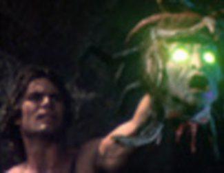 Robert Rodriguez podría dirigir el remake de 'Furia de titanes'