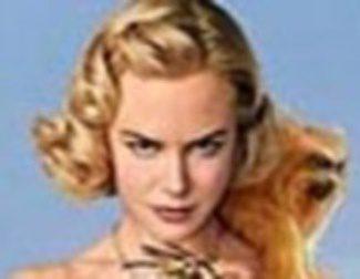 Ocho pósters personalizados de 'La brújula dorada'