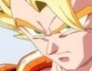 \'Dragon Ball Z\' se rodará en México