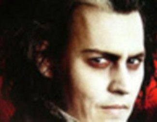Nuevo póster de 'Sweeney Todd'