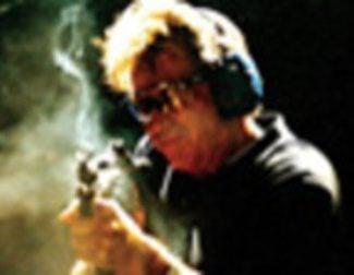 Primeras imágenes oficiales de Pacino y De Niro en 'Righteous kill'