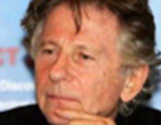 'The ghost', el nuevo proyecto de Roman Polanski