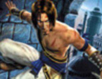 Mike Newell podría dirigir 'Prince of Persia'