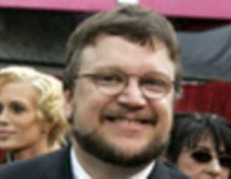 Guillermo del Toro dirigirá 'Champions'