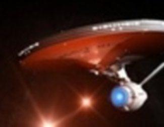 Un repaso a los nuevos nombres de 'Star Trek'