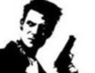 Mark Wahlberg es \'Max Payne\'