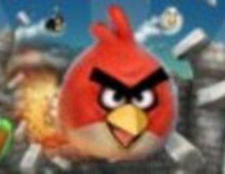 ¿'Angry Birds' al cine?