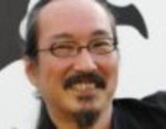 Muere Satoshi Kon, director de 'Paprika'