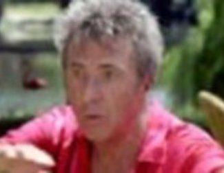 'Ahora los padres son ellos' vuelve al rodaje con Dustin Hoffman