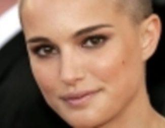 Natalie Portman y Kat Dennings estarán en la secuela de 'Thor'