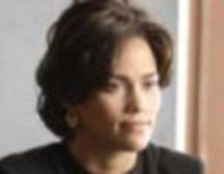 Paula Patton le quita el papel a Kristin Kreuk en 'Misión imposible 4'