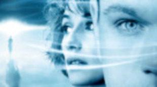 Poster y trailer de 'Hereafter', lo nuevo de Clint Eastwood