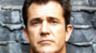 ¿Hará Mel Gibson un cameo en 'Resacón en Las Vegas 2'?