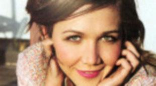 Cinco actrices más para 'Hysteria', la historia del vibrador