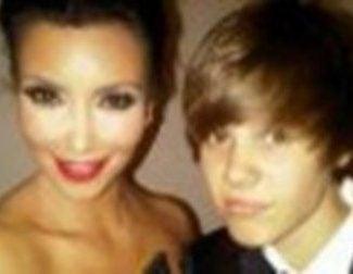 Tráiler de 'Never say never', biopic de Justin Bieber