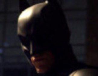 'Batman 3' se llamará 'The Dark Knight Rises'