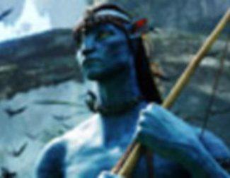 'Avatar 2' y 'Avatar 3', los siguientes proyectos de James Cameron