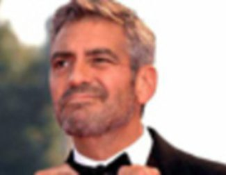 George Clooney dirigirá y protagonizará 'The Ides Of March'