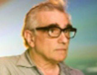 Martin Scorsese elige sus películas de miedo favoritas