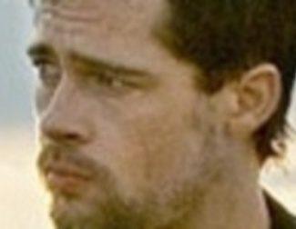 Brad Pitt será Jackie Cogan en 'Cogan's Trade'