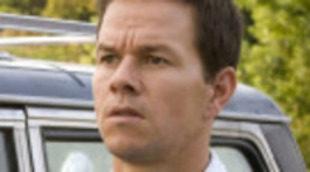 Mark Wahlberg admite que 'El Incidente' fue una mala película