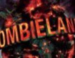 ¿Harrison Ford y Anthony Hopkins en la secuela de 'Zombieland'?