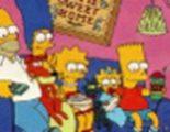 Ya hay ideas para una segunda película de 'Los Simpson'
