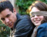 La continuación de '3MSC', 'Tengo ganas de ti', llegará en diciembre de 2011