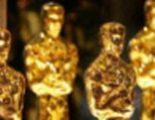 41 canciones preseleccionadas para los Oscar